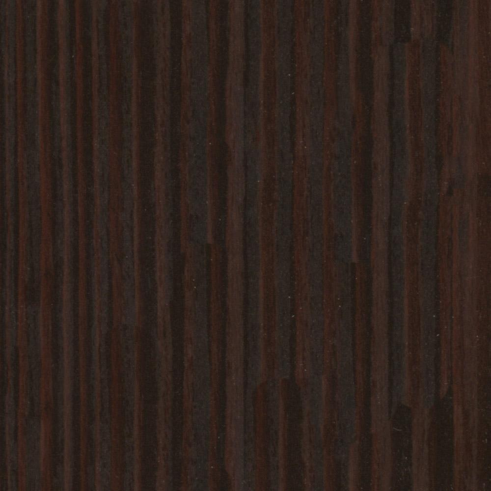 Melamine Chip Cupboard Doors Superior Cabinet Components